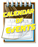 Nomis Publications: Calendar of Events